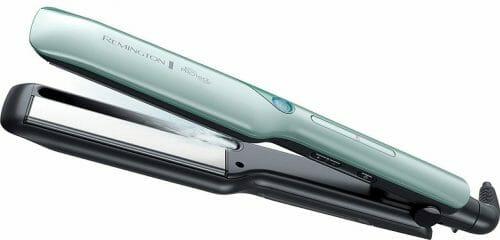 lisseur remington protect S8700